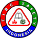 PT. FIRE SAFETY INDONESIA