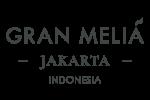 logo_gran melia