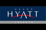 logo_grand hyatt jakarta