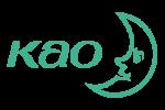 logo_kao indonesia