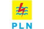 logo_pln