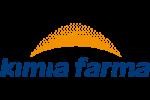 logo_pt kimia farma