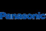 logo_pt panasonic