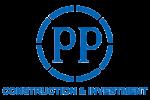 logo_pt pp