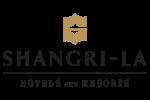 logo_shangri la