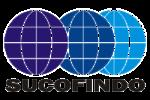 logo_sucofindo
